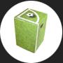 Ecki-Cube